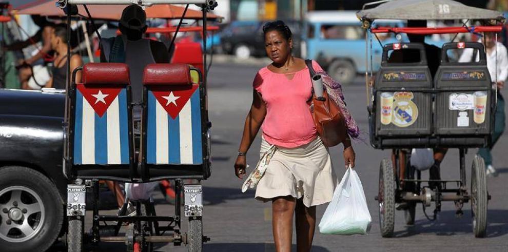 Congreso busca condonar deuda de Cuba con Uruguay