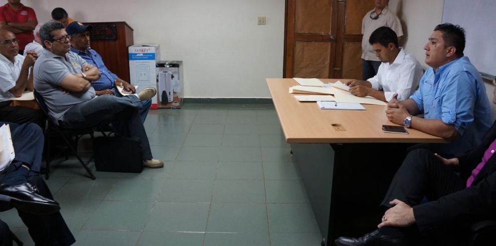 Técnicos de la ATTT verificarán certificados