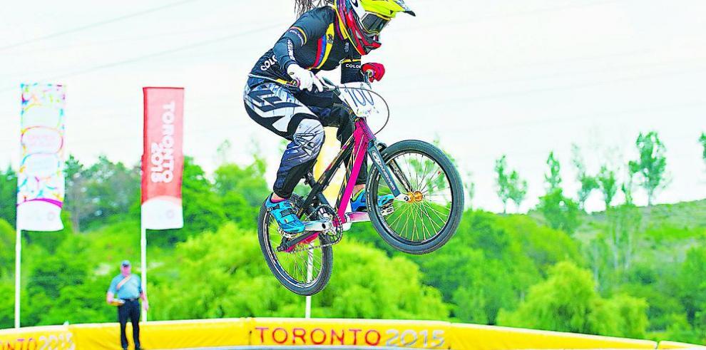 Toronto aún no se decide para sede de Olímpicos de 2024