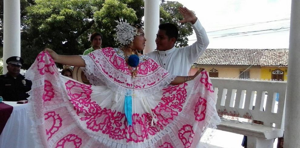 Coclé celebra sus 160 años de fundación