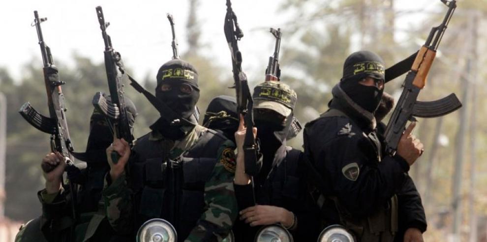 Terroristas del Estado Islámico asesinan a periodista iraquí