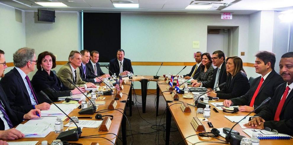 Nuevo diálogo entre EEUU y Cuba