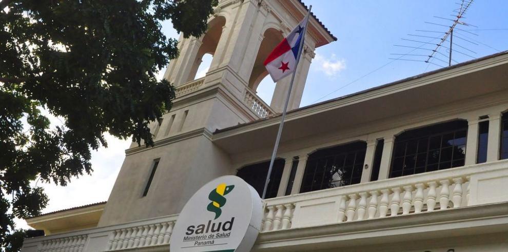Japón financiará Centro de Salud de Salamanca