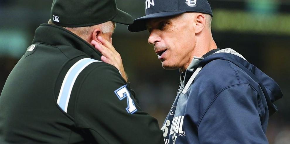 Por qué 'A-Rod' es importante en MLB