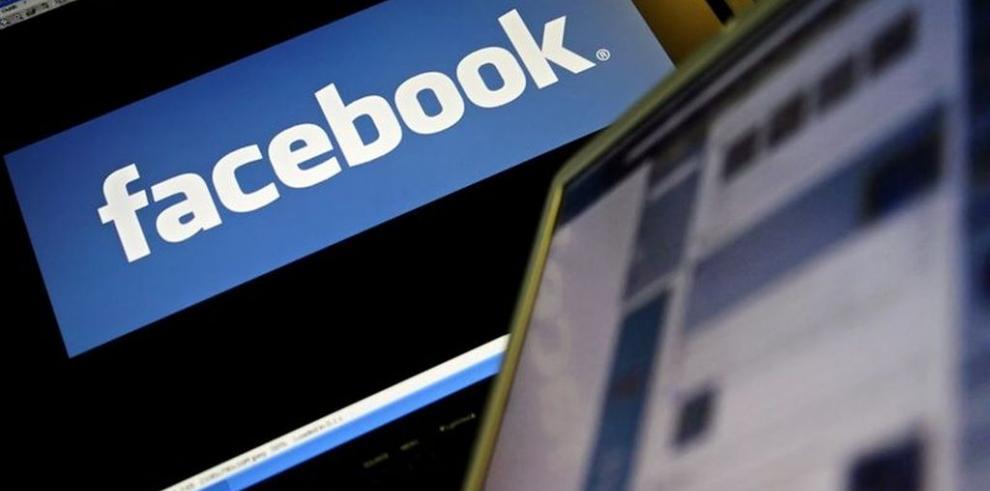 Facebook presenta una nueva herramienta de seguridad