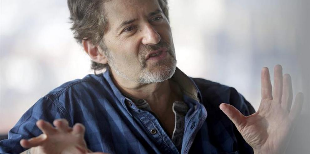 Muere James Horner, compositor de la música de