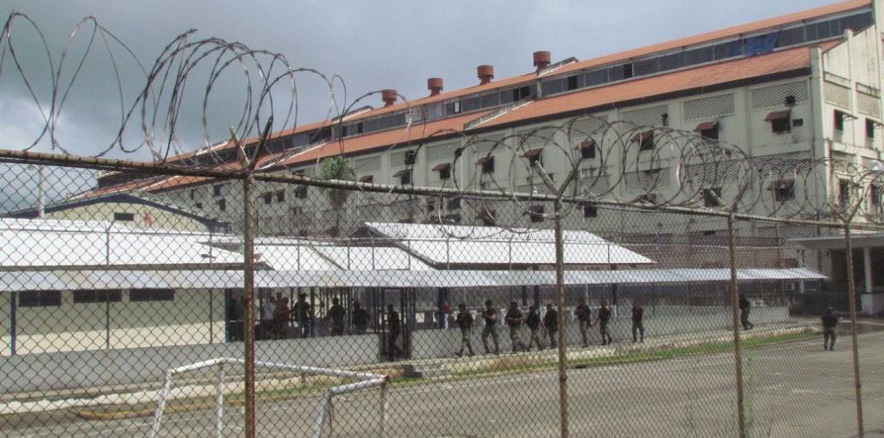 Mingob habilitará una nueva escuela para custodios
