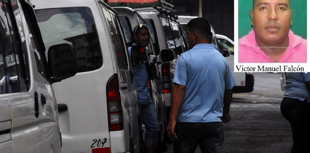 Estafadores ofrecen supuestos cupos para transporte público