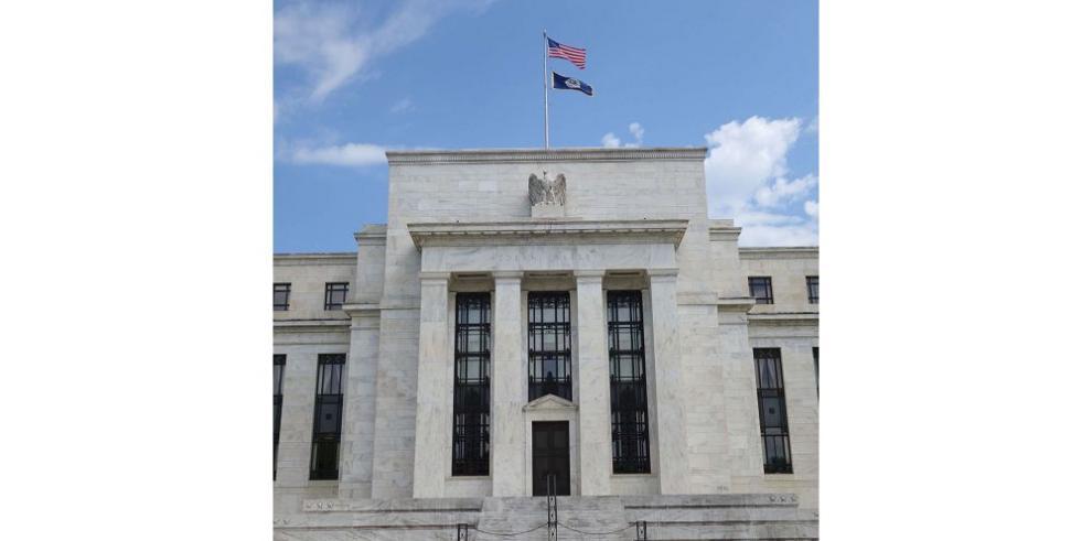 FMI da flexibilidad a la Reserva Federal