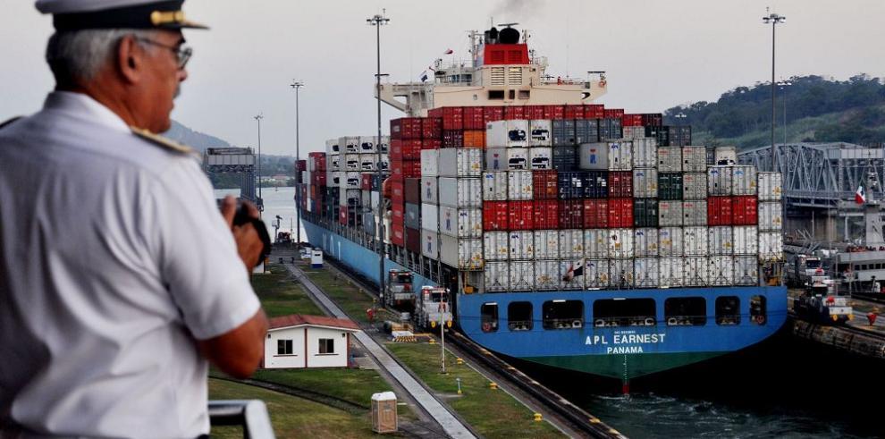AMP avala descuentos para buques