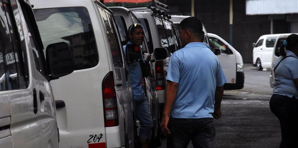 Infracciones de tránsito aumentan un 21%