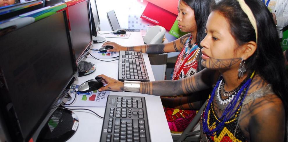 Digitalizarse: un imperativo comercial y social en la región