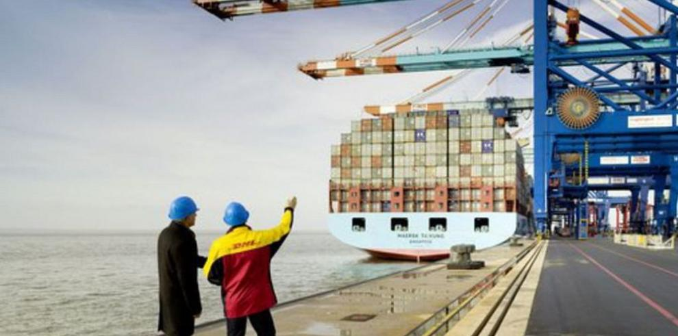 Cae el déficit comercial de EEUU con Latinoamérica