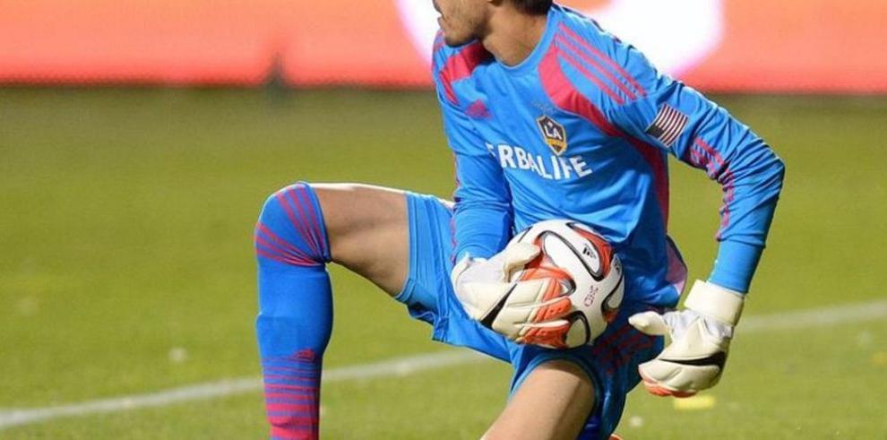 Panameños a la carga en la MLS