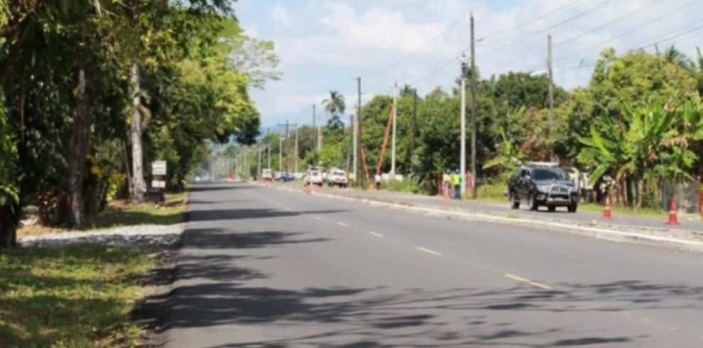 Estado invertirá $2,959 millones para el desarrollo de la red vial