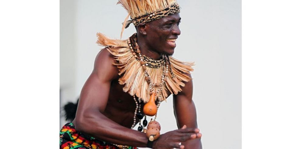 Espiritualidad africana: entre el mito y la realidad