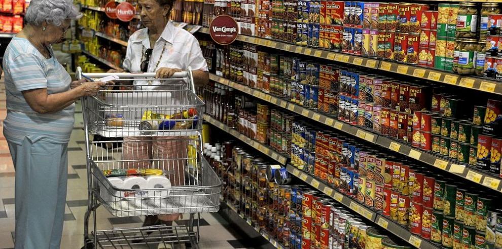 Empresas acumulan sectores gigantescos de la alimentación