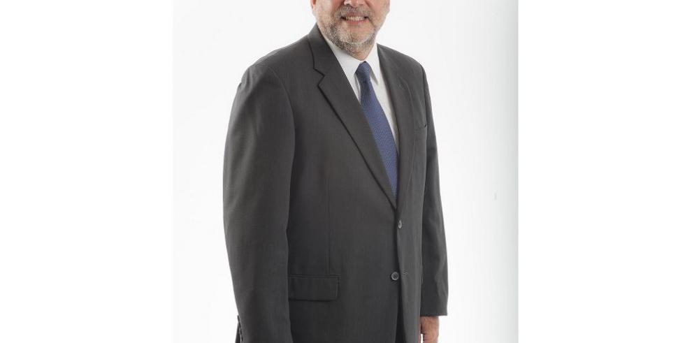 Elección en la CCIAP, primer resbalón del oficialismo