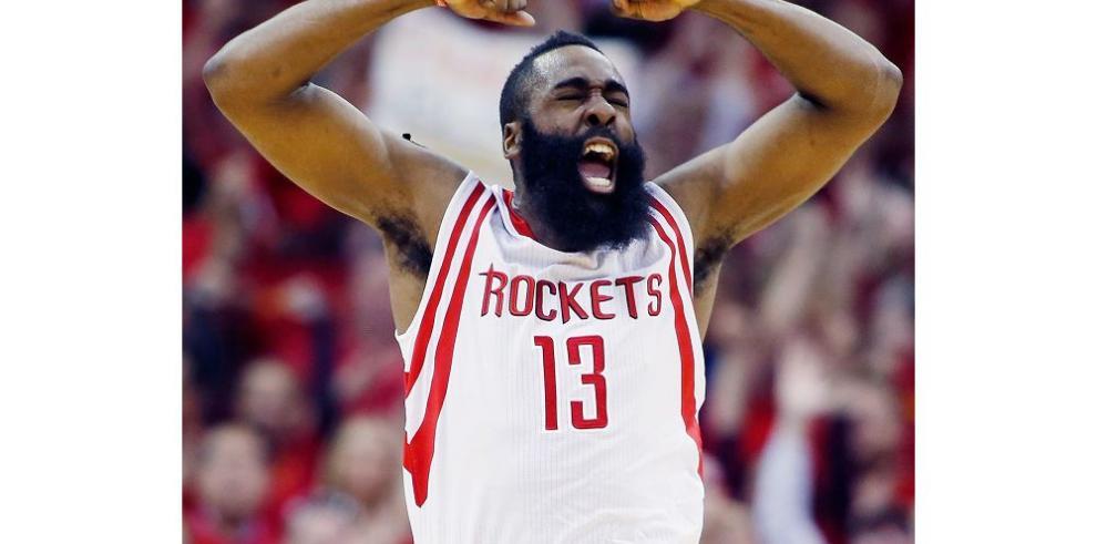 Los jugadores de la semana en la NBA