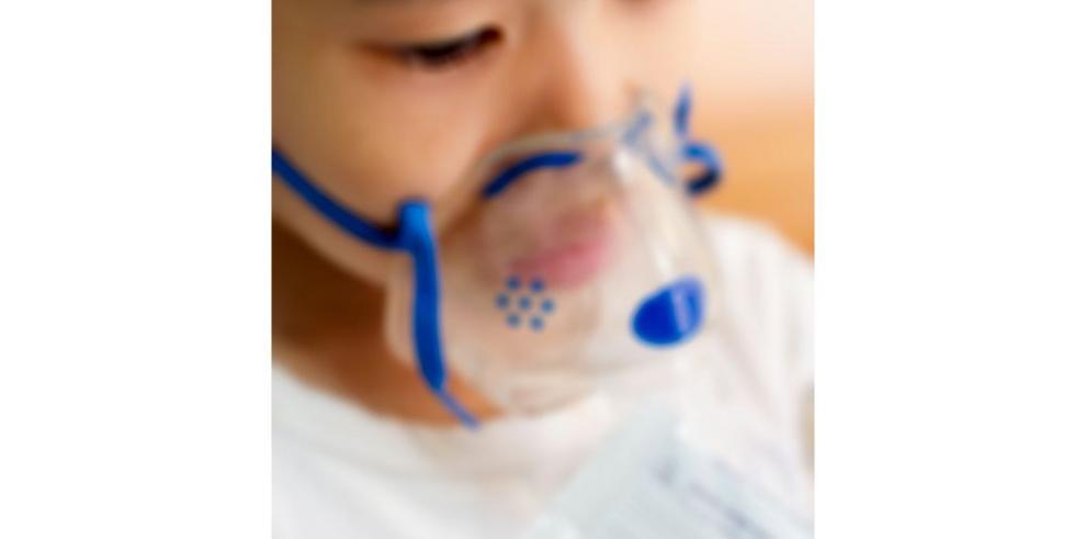 Innovaciones que combaten la neumonía