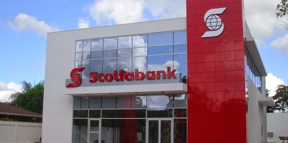 Scotiabank adquiere las operaciones del Discount Bank en Uruguay