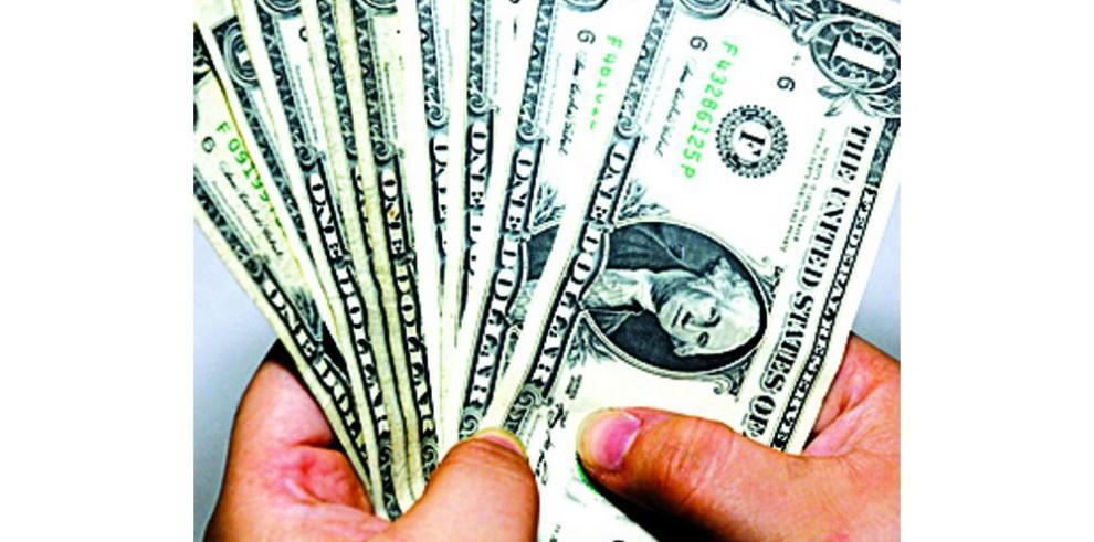 Subsidios podrían ser eliminados