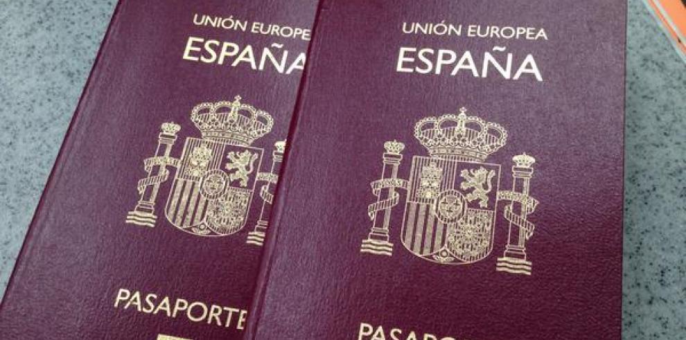 Abogado español insta a sefardíes latinos a convertirse en europeos