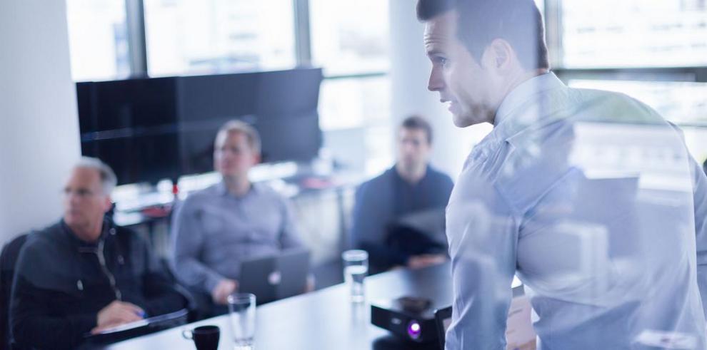 El BID realiza encuentro de emprendedores