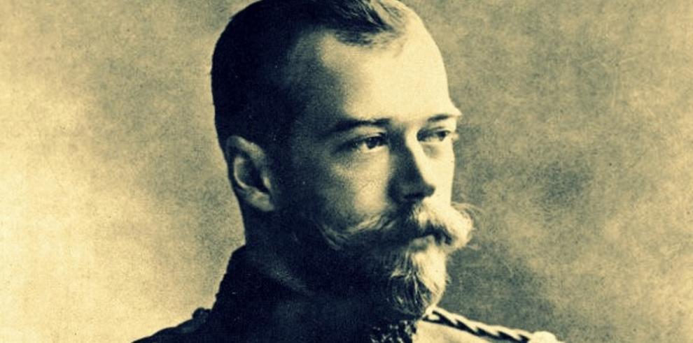 Nuevas pruebas ADN confirman identidad del último zar Nicolas II