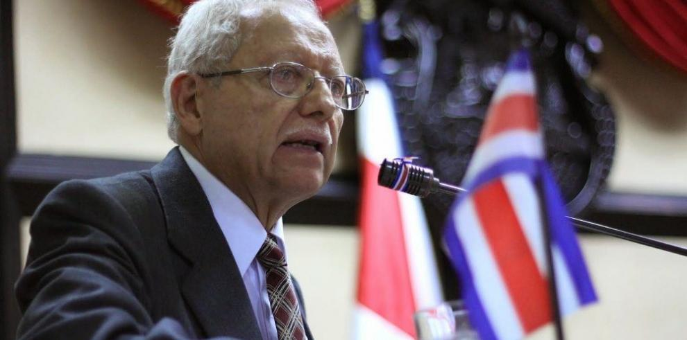 OCDE reconoce los avances de Costa Rica