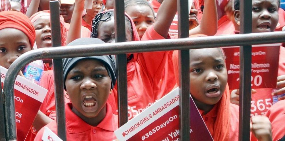 Nigeria: Las memorias del horror