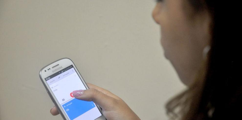 """Latinoamericanos se lanzan a la creación de """"Apps"""""""