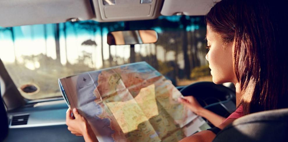 Consejos para ahorrar combustible en viajes