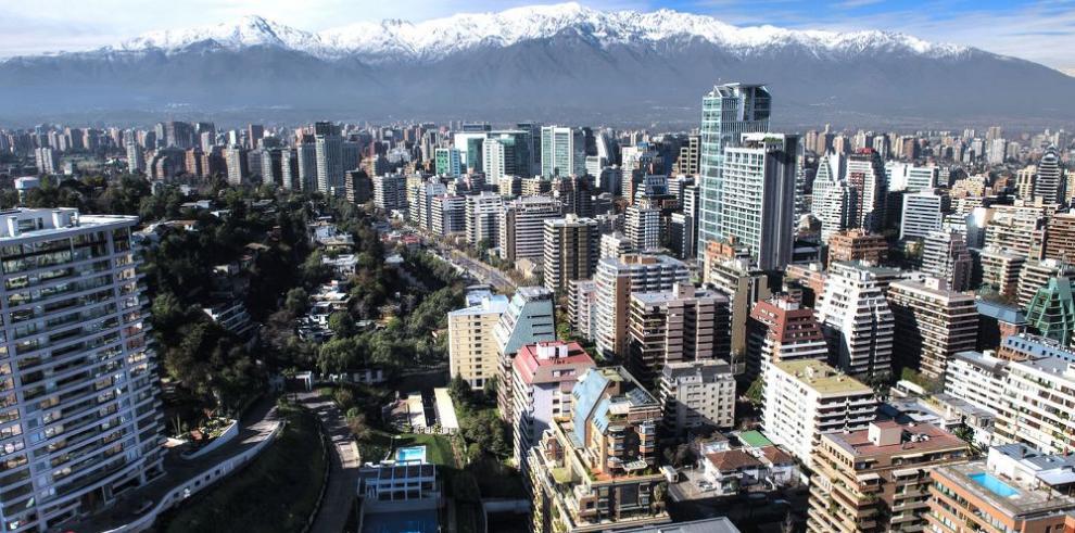 Brasil y Chile buscan un nuevo acuerdo para facilitar comercio