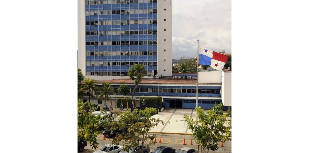 Buscan crear nueva jurisdicción en Cémaco