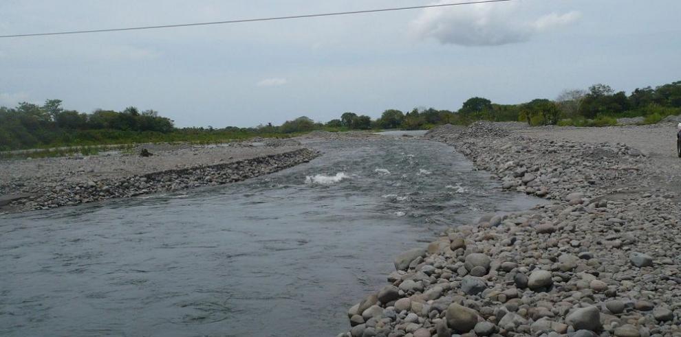 Restaurarán cuencas con apoyo del CAF