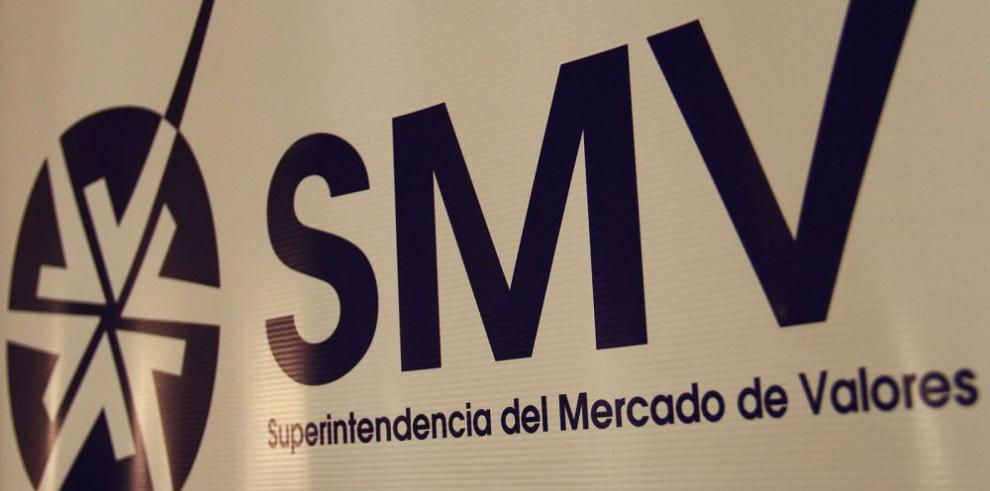 SMV proteje información requerida en el extranjero
