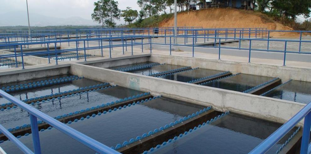 Daño eléctrico en Chilibre afecta suministro de agua en la capital
