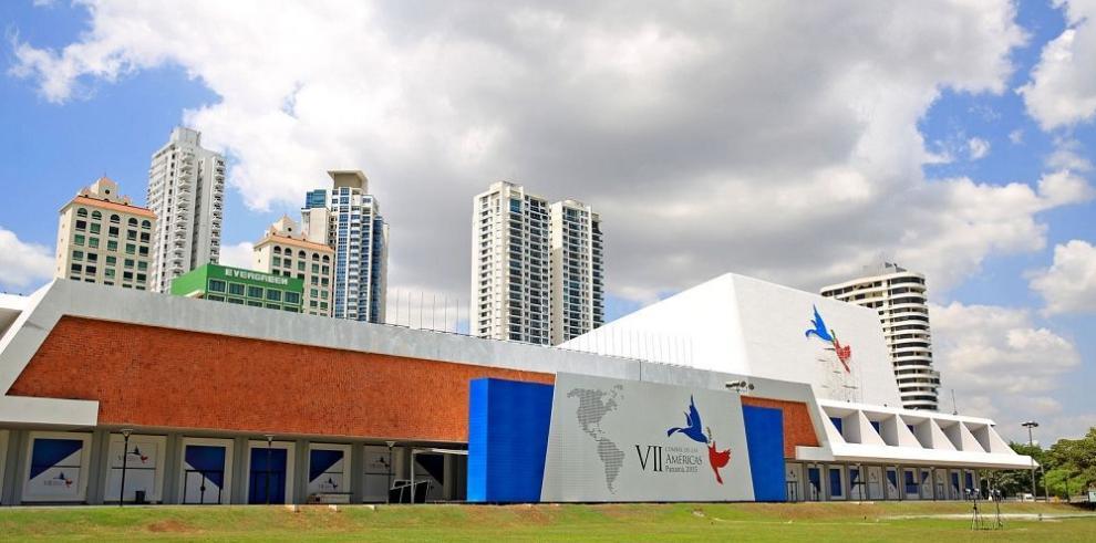 Desarrollarán centros de convenciones en el interior