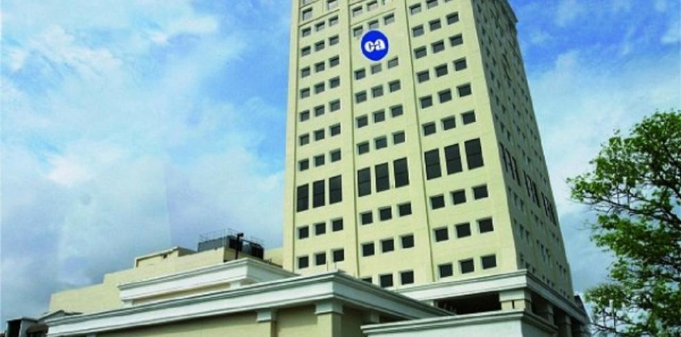 Caja de Ahorros entre los tres bancos con mejor cartera hipotecaria