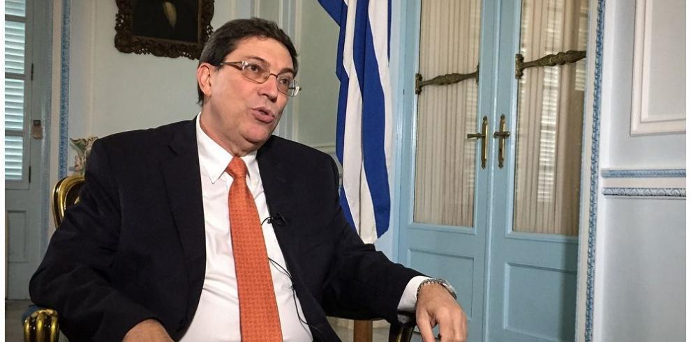 Senadores de EE.UU. piden a Cuba que pague sus deudas