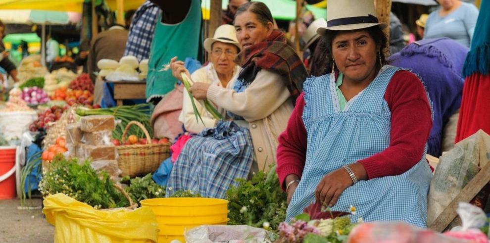 Economía hondureña creció 3.7% a marzo