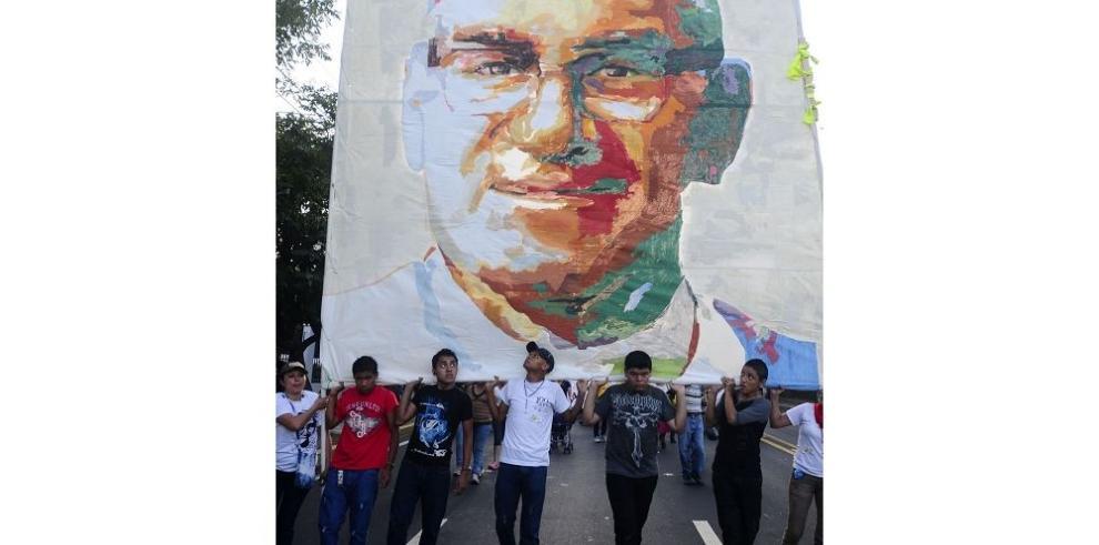 El ideario inmortal de Monseñor Oscar Romero