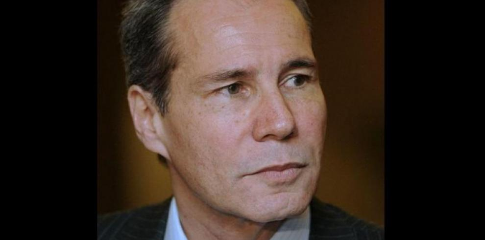 Junta médica presenta informe sobre muerte de fiscal argentino Nisman