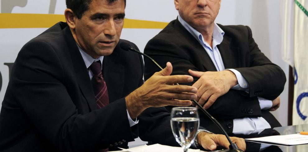 Tabaré Vázquez se reunirá con Obama