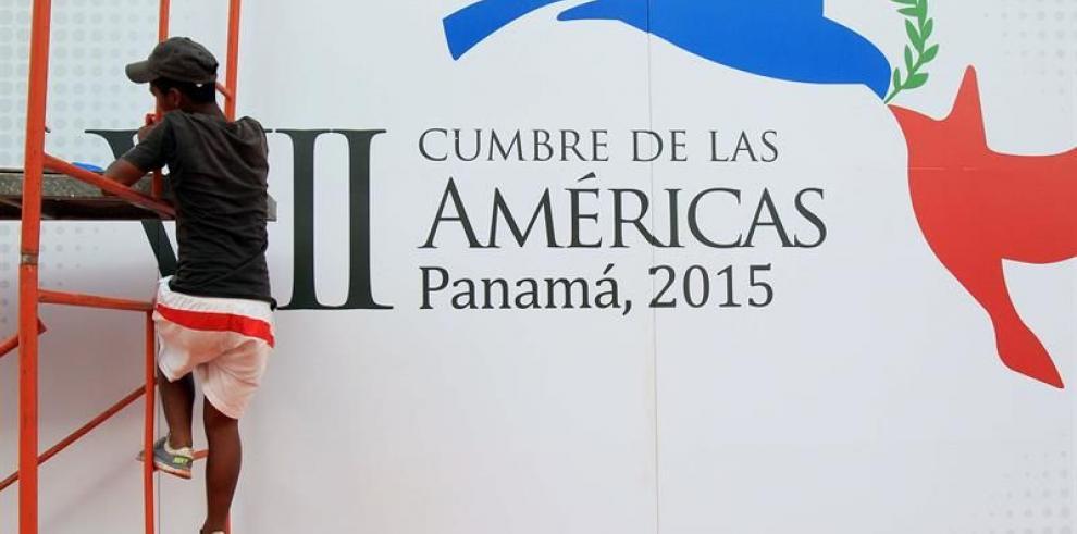 Cuba denuncia participación de