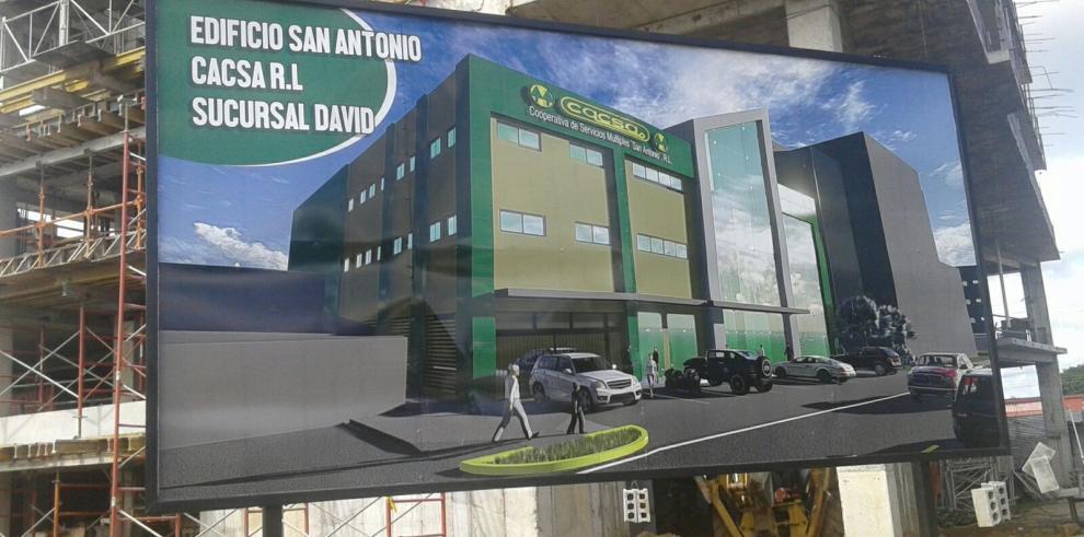 Cooperativa en Chiriquí apuesta por energía verde