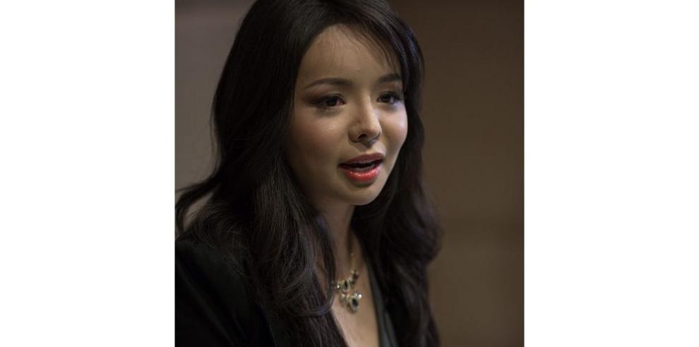 Persecución a grupo religioso se cuela en Miss Mundo