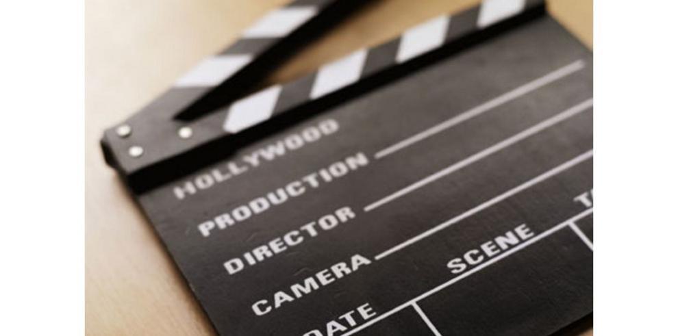 Quieren reestructurar las subvenciones del cine