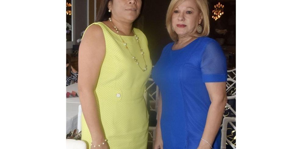 Panamá recibe a famoso maquillista internacional